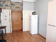 Продается комната с ок, ул. Володарского/Гладкова, Купить комнату в квартире Пензы недорого, ID объекта - 700833105 - Фото 4