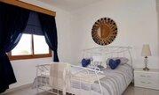 329 000 €, Замечательная 4-спальная Вилла с видом на море в регионе Пафоса, Продажа домов и коттеджей Пафос, Кипр, ID объекта - 503788726 - Фото 18