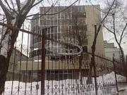 Офис, 1605 кв.м.
