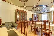 2 комнатная квартира, Аренда квартир в Благовещенске, ID объекта - 321669433 - Фото 3