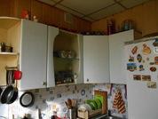 Продаю 1-х комнатную квартиру в Привокзальном, Купить квартиру в Омске по недорогой цене, ID объекта - 322845822 - Фото 6