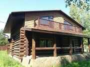 Продажа дома, Мурмино, Рязанский район, Спасский район - Фото 1