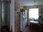 Продам зимний дом 86 кв.м, 10 сот, ИЖС - Фото 5