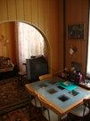 Владимир, Усти-на-Лабе ул, д.21/53, 3-комнатная квартира на продажу - Фото 5