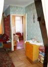 Квартира у метро Проспект Ветеранов- Дешево. Прямая продажа - Фото 2