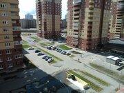 Продажа квартиры, Тюмень, Ул. Монтажников - Фото 5