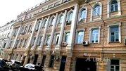 Снять квартиру метро Курская