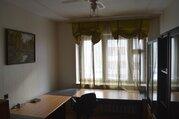Советская 1, Аренда квартир в Сыктывкаре, ID объекта - 316988179 - Фото 2