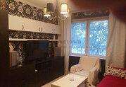 7 300 000 Руб., Продается трехкомнатная квартира 63м2 в Реутове!, Купить квартиру в Реутове по недорогой цене, ID объекта - 332300510 - Фото 1
