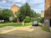 Продажа квартиры, Улица Яня Асара