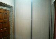 Продажа квартиры, Ставрополь, Шеболдаева пер. - Фото 3