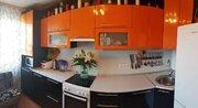 1-к квартира ул. Глушкова, 6, Продажа квартир в Барнауле, ID объекта - 332145189 - Фото 5