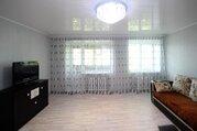 Квартира 2-х комнатная Ялуторовск - Фото 2