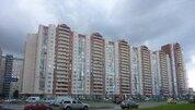 Продаётся 3-х комнатная квартира, Купить квартиру в Санкт-Петербурге по недорогой цене, ID объекта - 317035830 - Фото 11