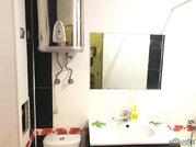 Продажа квартиры, Благовещенск, Ул. Студенческая, Купить квартиру в Благовещенске по недорогой цене, ID объекта - 326724796 - Фото 4