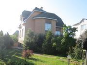 Продается дом (коттедж) по адресу г. Липецк, ул. Новая