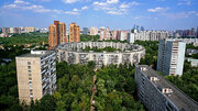 Продажа 3-комн. квартиры, 72м2, этаж 3/9, Нежинская улица, 13 - Фото 1