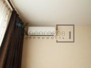 Купи трехкомнатную квартиру в шаговой доступности от метро Жулебино - Фото 3