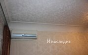 Продается 1-к квартира 2-я Краснодарская - Фото 4