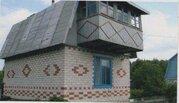 Продажа дома, Калуга, Еловка - Фото 2