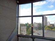 Двухкомнатная квартира: г.Липецк, Калинина улица, 1б - Фото 5
