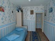 Продажа квартир в Торжке