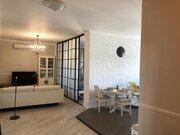 Продается 3-комн. квартира 93 м2, Купить квартиру в Краснодаре, ID объекта - 331077100 - Фото 7