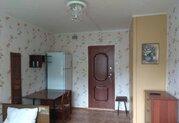 Аренда 1-комнатной квартиры в Дзержинском р-не  Адрес: ул.Лермонтова .