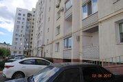 Продажа квартир ул. Крымская, д.27