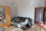 Продажа квартиры, Купить квартиру Рига, Латвия по недорогой цене, ID объекта - 313137961 - Фото 1