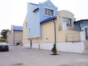Продажа Гостевого Дома расположенного на берегу Балтийского моря - Фото 1