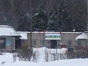 Участок 6 сот. , Киевское ш, 40 км. от МКАД. - Фото 5