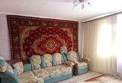 Продажа квартиры, Новосибирск, Ул. Иванова - Фото 1