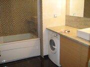 Продажа квартиры, Купить квартиру Рига, Латвия по недорогой цене, ID объекта - 313137014 - Фото 2