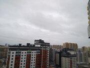 Светлая, теплая квартира в зеленом микрорайоне Кудрово - Фото 5