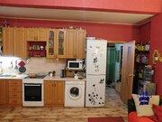 Продам большую квартиру - Фото 5