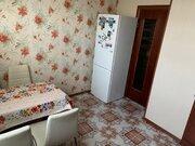Продам 3-х квартиру Солнцевский пр-т 25 - Фото 4