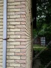 Ярославское ш. 23 км от МКАД, Братовщина, Коттедж 220 кв. м - Фото 4