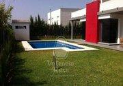 600 000 €, Продажа дома, Валенсия, Валенсия, Продажа домов и коттеджей Валенсия, Испания, ID объекта - 501810924 - Фото 2