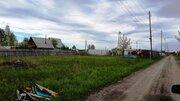 430 000 Руб., Участок 8 соток, Земельные участки в Тюмени, ID объекта - 200995939 - Фото 3