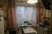 2 150 000 Руб., Продается квартира 43,1 кв.м, г. Хабаровск, ул. Ворошилова, Купить квартиру в Хабаровске по недорогой цене, ID объекта - 319205753 - Фото 2