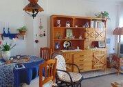 64 900 €, Продажа квартиры, Ла-Мата, Толедо, Купить квартиру Ла-Мата, Испания по недорогой цене, ID объекта - 313149217 - Фото 3