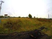 Продается земельный участок 15 соток: МО, Клинский р-н, Заовражье - Фото 3