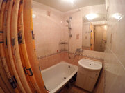 7 причин купить 2- комнатную квартиру по ул. Карпинского 30 - Фото 4
