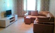 Сдается квартира улица Герцена, 11, Аренда квартир в Козловке, ID объекта - 333120191 - Фото 3