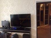 Продажа квартиры, Новосибирск, Ул. Российская, Купить квартиру в Новосибирске по недорогой цене, ID объекта - 320408500 - Фото 21