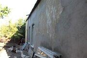 Продается дом, Новониколаевка - Фото 4