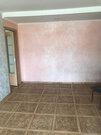 Продается 3-комн квартира, Матросова 5б - Фото 3