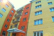 Продажа 1-комн. квартиры в новостройке, 44 м2