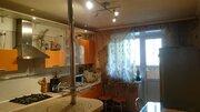 Продажа 3-комнатной квартиры ул. Тонкинская д. 1 - Фото 3